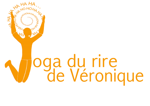 Yoga du Rire de Véronique