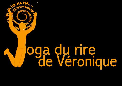 Yoga du Rire de Véronique